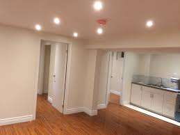Laminate Flooring Toronto Basement Photos Best Renovation Contractors Who Provide