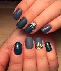 nail art 2188 best nail art designs gallery matte black nails