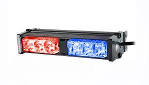 led emergency light bars cheap led emergency light bars i lumax