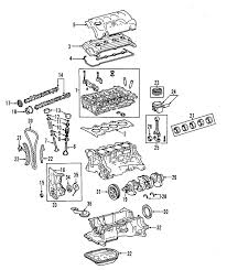 yaris engine diagram yaris wiring diagrams instruction