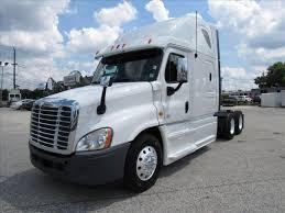 gmc semi truck semi trucks commercial trucks for sale arrow truck sales