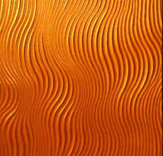 Orange Bedroom Decorating Ideas by Wall Ideas Syracuse Orange Wall Decorations Orange Nursery Wall