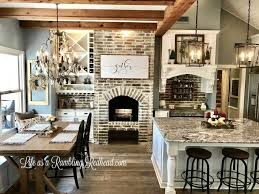 White Washed Stone Fireplace Life by Best 25 Pictures Of Fireplaces Ideas On Pinterest Fireplaces