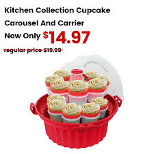 kitchen collection coupon the kitchen collection llc home facebook