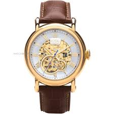 watches price list in dubai royal watches official uk stockist shop com