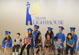 Car Donation For The Blind Miami Lighthouse For The Blind