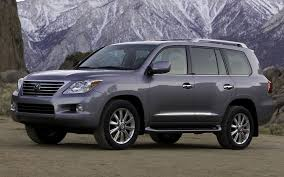 lexus cars 2008 lexus lx 2008 wallpapers and hd images car pixel