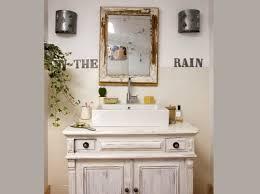 bon coin meuble de chambre boncoin meuble idées de design maison faciles teensanalyzed us