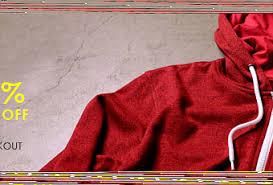 zumiez hoodie sale buy 1 get 1 50 off paperblog