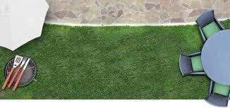 deco entree exterieur aménagement jardin décorez votre extérieur jardiland