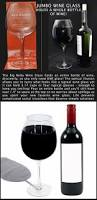Wine Glass Best 25 Types Of Wine Glasses Ideas On Pinterest Types Of