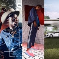 january 2018 wallpapers folder icons whatever bright things gq s 50 best dressed 2018 gq