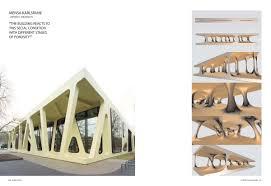 architectural diagrams 1 construction and design manual amazon