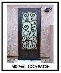 charming decorative door ideas best inspiration home