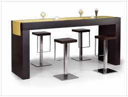 Console Blanche Ikea by Table Pliable Ikea Perfect T Cot Design Table De Jardin Pliante