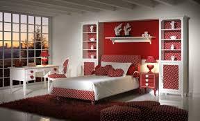 Cool Bedroom Furniture Australia Bedroom Makeup Vanity Australia - Youth bedroom furniture australia