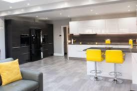 german kitchen furniture tec lifestyle german kitchen by tec in billericay tec lifestyle