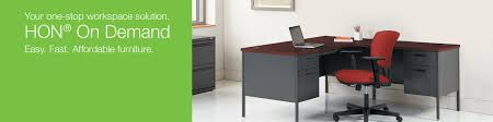 Quill File Cabinets Hon Office Furniture Quill Com