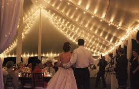 wedding lighting ideas tent lighting ideas string lights photo goodwin events