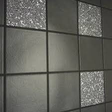 glitter wallpaper bathroom black glitter kitchen bathroom granite wallpaper 89130 11 95