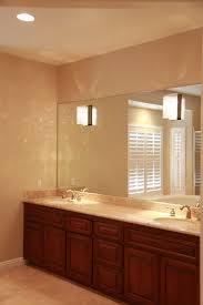 interior design 19 art nouveau interior design interior designs