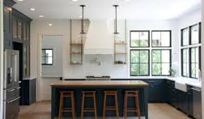 sandusky home interiors best kitchen and bath designers in sandusky oh houzz