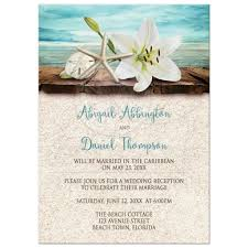 post wedding reception invitations wedding ideas wedding ideas reception invitations themed