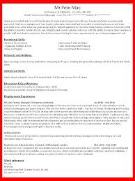 Help Me With My Resume        New Help Me With My Resume    In Job Resume With Help Me With My Resume