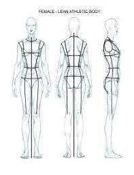 male fashion croquis template illustrator stuff male fashion