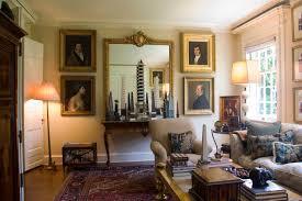 colonial homes interior colonial house inside slucasdesigns com