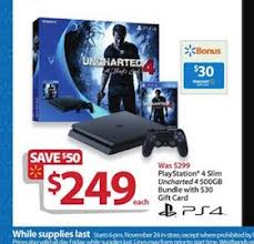ps3 black friday target uncharted best black friday 2016 video game deals u2014 xbox one s ps4 slim and