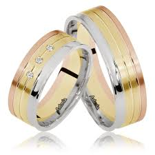 aur iasi verighete din aur iasi cel mai mic pret modele de verighete noi