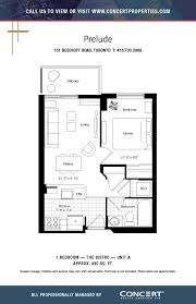 One Bedroom Apartment Toronto For Rent 151 Beecroft Road Yonge U0026 Sheppard Toronto Rental Rentseeker Ca