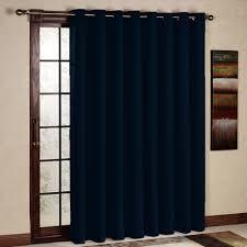 blackout bedroom curtains blackout modern bedroom black and grey