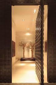 beautiful door designs design wreaths idolza
