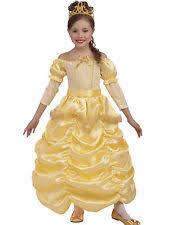 Beast Halloween Costumes Beauty Beast Costume Ebay