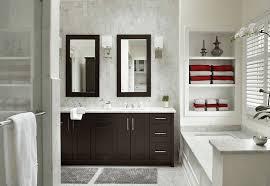 bathroom upgrades ideas bathroom upgrades how to upgrade a master bathroom hgtv gw2 us