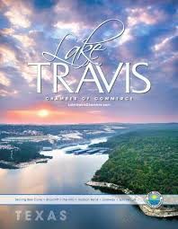 Travis Wholesale In San Antonio Tx by Lake Travis Tx Community Guide By Townsquare Publications Llc Issuu