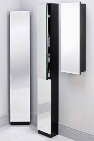 bathroom shelves and cabinets tall white bathroom storage unit new fascinating best 25 bathroom