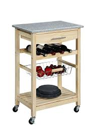 kitchen island cart target kitchen island kitchen island cart lowes islands counters movable