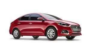 hyundai accent variants cars search hyundai accent for sale themotorreport com au