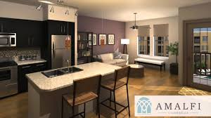 Luxury Homes In Frisco Tx by Frisco Texas Apartments Meet Amalfi Stonebriar Decorating