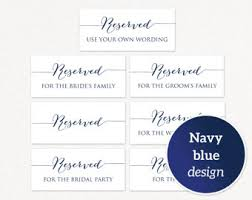 printable reserved table signs printable reserved table signs j ole com