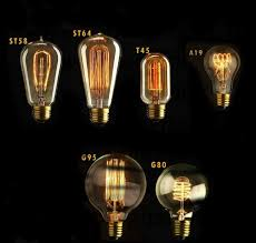 what is an incandescent light bulb edison vintage light bulbs ottawa wholesale weddings by pritchard