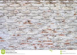 white peeling wall royalty free stock photography image 34390607