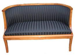 sofa schweiz top 20 biedermeier sofas sofa ideas