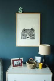 10 best paint color ideas images on pinterest paint colors