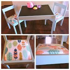 Ikea Hack Chairs by Best 25 Ikea Hack Chair Ideas On Pinterest Bedroom Chairs Ikea