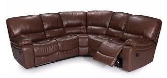 Corner Sofas With Recliners Harveys Corner Sofas Functionalities Net