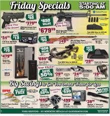 black friday wusthof knives sale gander mountain black friday 2017 sale ad scan u0026 deals blacker